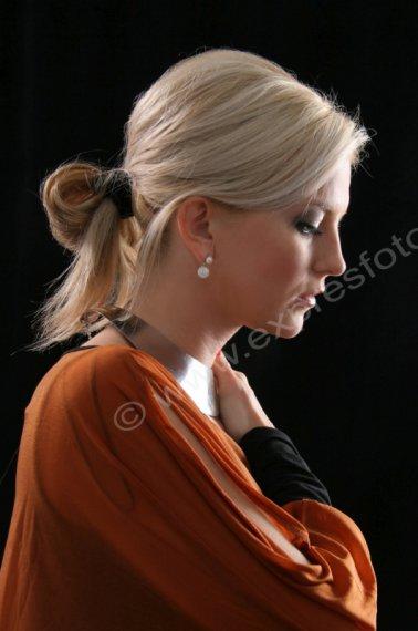 foto book portrét