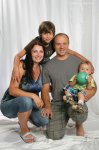 rodinné foto 001